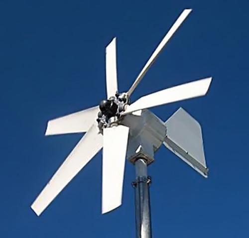 Как сделать ветровики своими руками
